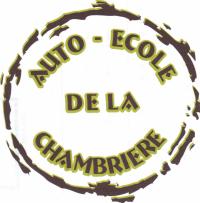 AUTO ECOLE DE LA CHAMBRIERE